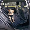 Подстилка для собаки в Автомобиль, 1.45х1.60 м, черная