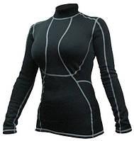 Термокофта Ordana X-warm жіноча. Термобілизна