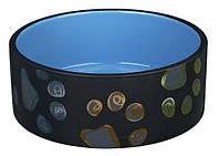 Миска керамическая Jimmy 1.5 л/ø20 см