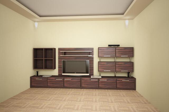 Мебель своими руками.