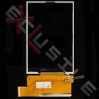 Дисплей Fly IQ245 \ IQ430