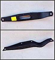 Траверса КПП ВАЗ 2101 (4-х) (АвтоВАЗ) 21010-100110000