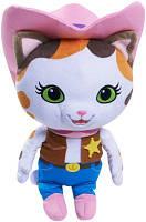 Мягкая игрушка Sheriff Callie – Шериф Келли (20 см)