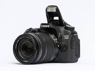 Фототехника, видеокамеры, оптика