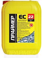 Праймер Очиститель фасадов (смывка высолов) ЕС-22 0,6 л