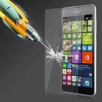 Защитное стекло для телефонов nokia