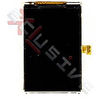 Дисплей Samsung S6310 \ S6312 original