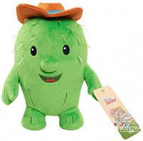 Мягкая игрушка Sheriff Callie Тоби 20 см (66023)
