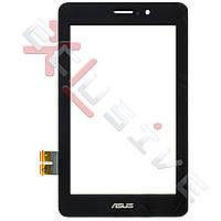 Сенсор (тачскрин) Asus FonePad ME371 MG (K004)