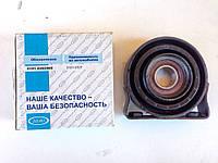 Опора карданного вала в сборе ВАЗ 2101-07 (Элад), 21010-220208001-00