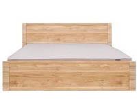 Кровать_LOZ 160 (каркас) модульная система  Рафло Gerbor