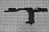 Динамики Asus X551 X551C X551CA