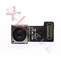 Камера iPhone 5S основная Original