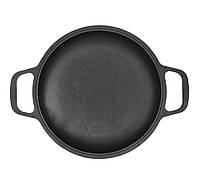 Сковорода-крышка Биол, 20 см, фото 1