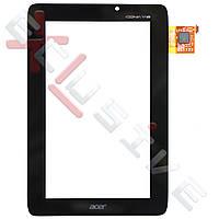 Сенсор (тачскрин) Acer Iconia TAB A110
