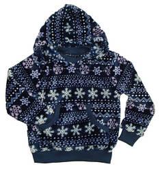 Тепла штани для дівчинки Зимова оптом