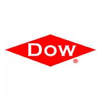 Ионообменная смола Dow DOWEX HCR-S/S