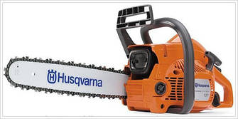 Запчасти к бензопилам Husgvarna 137-142 EMAS