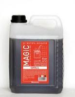 Средство для удаления нагара и сложных жировых загрязнений MAGIC Professional GRILL, 5 кг.