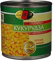 Кукуруза ASP 340г 959355