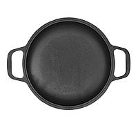 Сковорода-крышка Биол, 26 см, фото 1