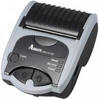 Мобильный термопринтер Argox AME-3230B — РАСПРОДАЖА!