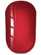 Гель-Лак-Trendy nails №006 (8 мл).