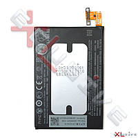 Аккумулятор HTC One M7 802w