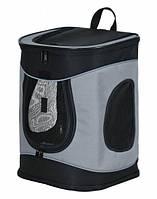 Переноска-рюкзак Timon 34x44x30 см