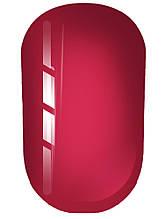 Гель-Лак-Trendy nails №007 (8 мл).