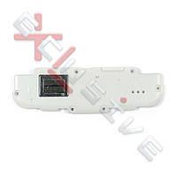 Бузер Samsung I9200 Galaxy Mega 6.3