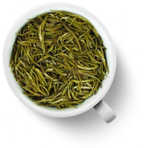 Китайский чай - Цзюнь Шань Инь Чжень 20 г