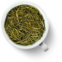Китайский чай - Цзюнь Шань Инь Чжень 20 г, фото 1