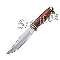 Нож Boker Magnum Duckhead Bowie клинок 15,3 см 02MB598