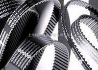 Ремни клиновые приводные марки Megadyne SPZ, SPA, SPB, SPC,  XPZ, XPA, XPB, BX (Италия)