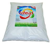 Стиральный порошок Ideal Premium Waschpulver 10кг