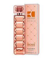 Hugo Boss Boss Orange Eau de Parfum парфюмированная вода 75 ml. (Хуго Босс Босс Оранж Еу Де Парфюм), фото 1