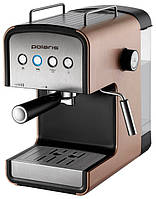 Кофеварка POLARIS PCM 1526 E Adore Crema