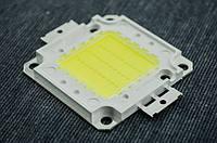 Светодиод LED прожектор 30 Вт, (110В)