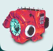 Турбокомпрессоры (и их ремонт) серии ТК (1)