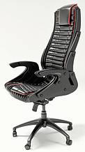 Офисные кресла, стулья