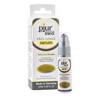 Pjur пролонгатор для мужчин Pjur MED Prolong Serum 20 ml