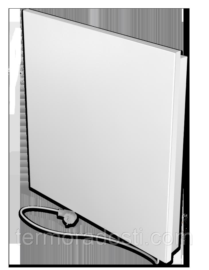 Flyme 400 W инфракрасная панель керамическая (400 Вт)