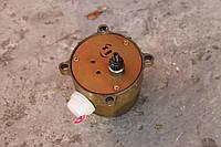 Электродвигатель асинхронный тип д-32 п1