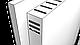 Flyme 400 W инфракрасная панель керамическая (400 Вт), фото 2