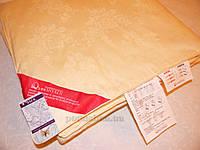 Одеяло шелковое Goldentex OD-462-2 молочное 150х200 см вес 1500 г