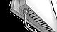 Flyme 400 W инфракрасная панель керамическая (400 Вт), фото 3
