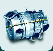 Турбокомпрессоры (и их ремонт) серии ТК (3)