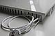Flyme 400 W инфракрасная панель керамическая (400 Вт), фото 4