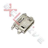Роз'єм на зарядку Sony C2104 S36 Xperia L \ C2105 S36h Xperia L
